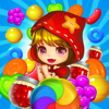 CandyTime : Sweet Puzzle Wiki