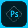 Adobe Photoshop Express:Editar fotos,FazerColagens
