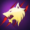 终极狼人杀-多模式,高品质 Wiki