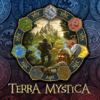 Terra Mystica Wiki