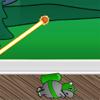 Rocket Jump Hero Wiki