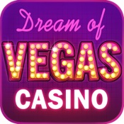 Dream of Vegas Slots Casino   Slot Machines Hack Coins (Android/iOS) proof