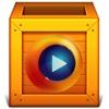 Slideshow Maker HD - Photo Movie