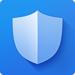 CM SECURITY - Applock & ADBLOCK Antivirus