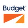 Budget Wiki