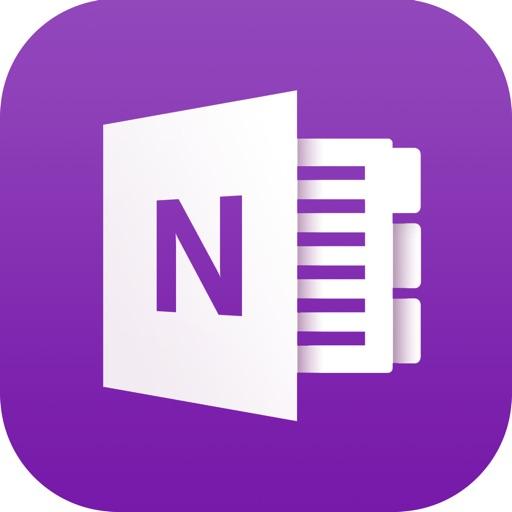 微软笔记本
