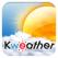 케이웨더 날씨 (기상청 날씨, 미세먼지, 위젯, 세계날씨)