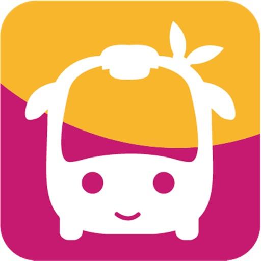 公交秘书官网icon图