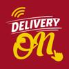 DeliveryOn - Delivery de Comida