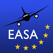 EASA FTL Calc - Flight Time Limit Calculator