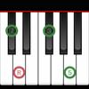 ピアノ コード マスター 〜 もしも楽器が...
