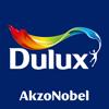 Dulux Visualizer SG
