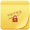 Color – Note Best Notepad & Notes App