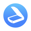Scanner App - PDF Document Scan with Fax & OCR