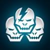 SHADOWGUN: DeadZone (AppStore Link)