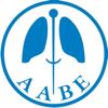 misEventos AABE Wiki