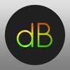 Decibel Meter - Accurate dB Meter