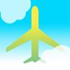 AeroChart BR