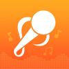 歡歌- K歌達人最愛的視頻唱歌交友軟體