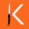 57.KnifeLife