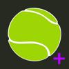 Live Tennis Scores + for Championships Wimbledon