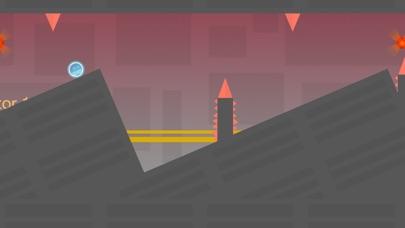 Screenshot #6 for Shaft Run