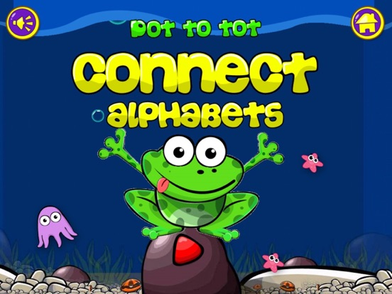Kids Literacy Games HD Pro Screenshots