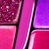 ИЛЬ ДЕ БОТЭ — Магазин парфюмерии и косметики