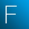 Finance Pro: Gestão Financeira e Lista de Compras