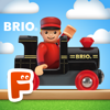 BRIO World - Railway Wiki