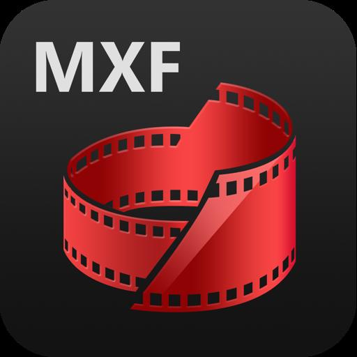 Tipard MXF Converter-Convert MXF to MP4/MOV