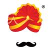Mr India - Restauracja Indyjska