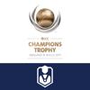 ICC FanScore Champions Trophy Wiki
