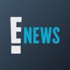 E! News