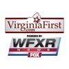 WFXR News VirginiaFirst.com