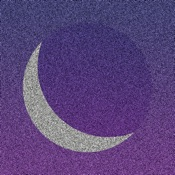 White Noise: sounds for sleep and relaxing