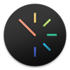 Tyme 2 앱 아이콘 이미지