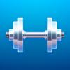 Training Program: Personal Fitness Development