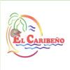 Mobilesson Ltd - El Caribeno artwork