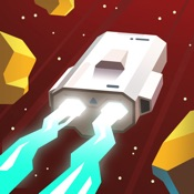Full of Stars Crystals  Hack – Android and iOS