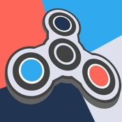 fidget spinner   color me run Hack Coins (Android/iOS) proof