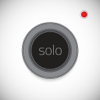 Live:Air Solo - Stream Live Video On The Go!
