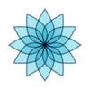 Yoga Lily Studio Wiki