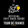 The Official Tour de France Race Guide 2017