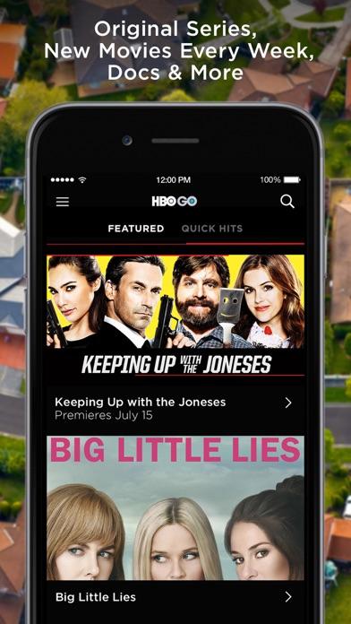 app series iphone gratis