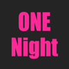 One Night Dating - Flirt & Hook Up With Hot Single
