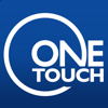 Radisson Blu One Touch