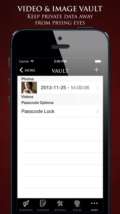 download Pocket Kamasutra - Sex Positions, Love Guide Lite apps 0