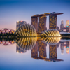 Singapore Real Estate for sale, buy & rent