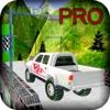 Crazy 4x4 Offroad Jeep : Prado Fast Driving Pro
